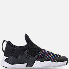 Kids' Preschool Nike Huarache Extreme SE Running Shoes