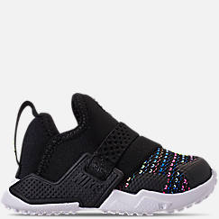 Kids' Toddler Nike Huarache Extreme SE Running Shoes