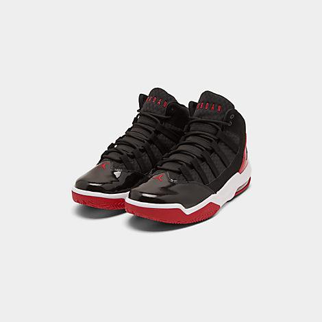 Men's Air Jordan Max Aura Off Court Shoes