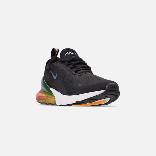 big sale 783b9 aa203 Men's Nike Air Max 270 SE Casual Shoes