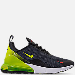 premium selection c6e46 a2f16 Men s Nike Air Max 270 SE Casual Shoes