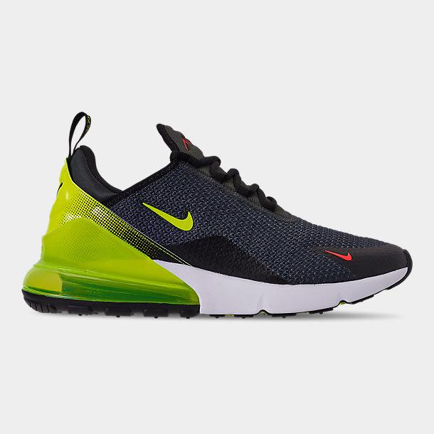 Free Shipping Simple Nike Men Nike Sportswear Air Max 95 Se