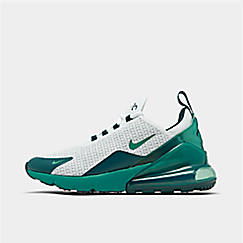 Men's Nike Air Max 270 SE Casual Shoes