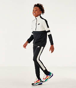 Boys' Nike Air Track Suit