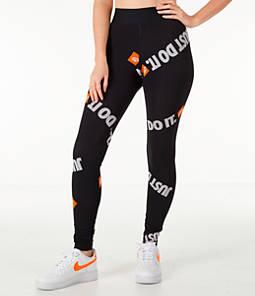 Women's Nike Sportswear JDI Leggings