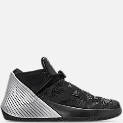 brand new d20e6 af938 Men s Air Jordan Why Not Zer0.1 Low TB Basketball Shoes