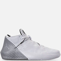 Men's Air Jordan Why Not Zer0.1 Low TB Basketball Shoes
