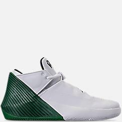 Men's Air Jordan Why Not Zer0.1 Low TB Basketball Shoes