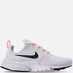 Men's Nike Presto Fly JDI Casual Shoes
