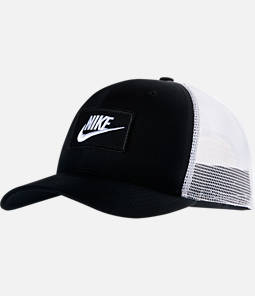 62c4935e1f6 Men's Hats & Snapback Caps | Nike, adidas, Jordan| Finish Line