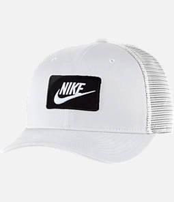 Unisex Nike Sportswear Classic99 Trucker Snapback Hat bba90757022b