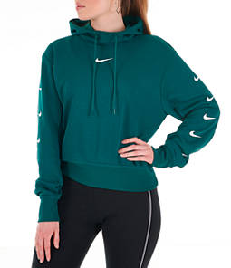 Women's Nike Sportswear Swoosh Hoodie