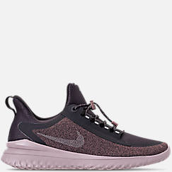 Women's Nike Renew Rival Shield Running Shoes