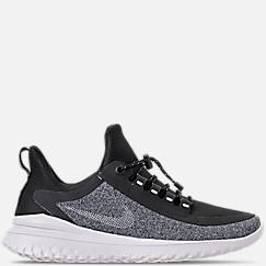 new products 4dea3 09eeb Womens Nike Renew Rival Shield Running Shoes