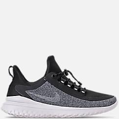 Women's Nike Renew Rival Shield Running Shoes