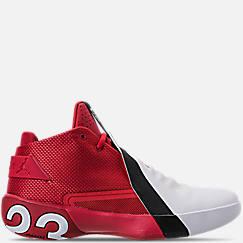 Men s Air Jordan Ultra Fly 3 Basketball Shoes 32151c6c797d