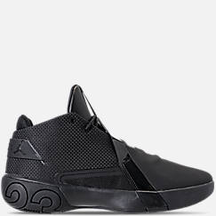 9858581a889 Men s Air Jordan Ultra Fly 3 TB Basketball Shoes