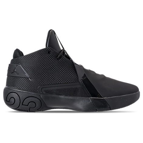b4330a5da15 Nike Men S Air Jordan Ultra Fly 3 Tb Basketball Shoes