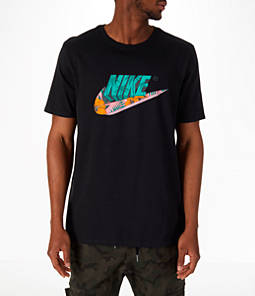 Men's Nike Sportswear Vice Futura T-Shirt