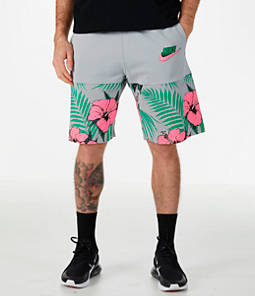 Men's Nike Sportswear Vice Futura Shorts