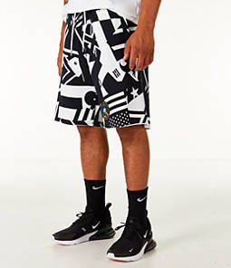 Men's Nike Sportswear NYC Wildcard Shorts