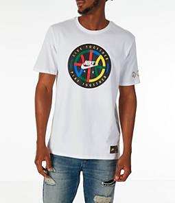 Men's Nike Sportswear NYC Wildcard T-Shirt