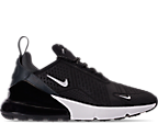 Black/Summit White/Black/Anthracite