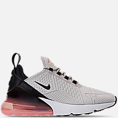 low priced da844 eb653 Women s Nike Air Max 270 SE Casual Shoes
