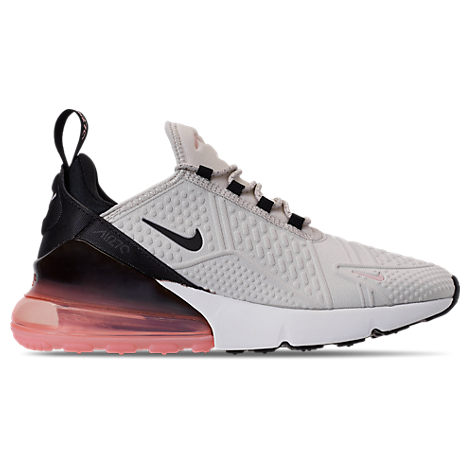 Women'S Air Max 270 Se Casual Shoes, Pink