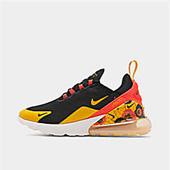 the best attitude a47db 08cb5 Women's Nike Air Max 270 Casual Shoes| Finish Line