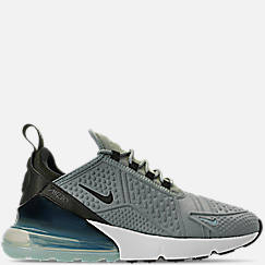 Women's Nike Air Max 270 SE Casual Shoes