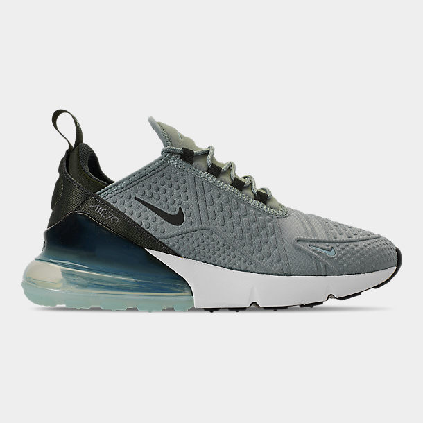 uroczy Hurt lepszy Women's Nike Air Max 270 SE Casual Shoes