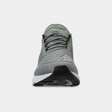 Women S Nike Air Max 270 Se Casual Shoes