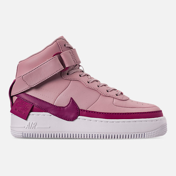 Buy nike air force 6.0 > Up to 30% Discounts