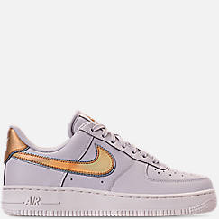 best service cc5f8 3f7d9 Nike Air Force 1 Shoes   Finish Line