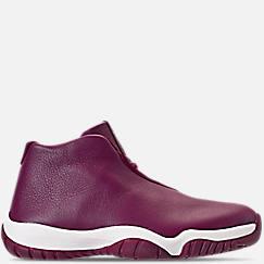 Women's Air Jordan Future Casual Shoes
