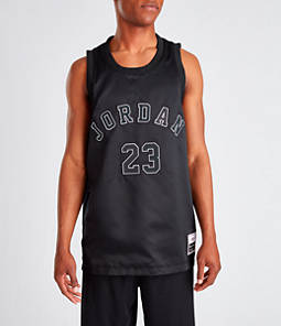 Men's Jordan Flight Satin Tank