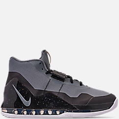 Men's Nike Air Force Max Basketball Shoes