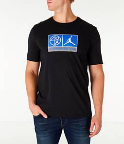 """Men's Jordan Sportswear AJ13 """"He Got Game"""" T-Shirt"""