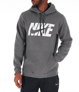 1ae73696f Men's Nike Hoodies & Sweatshirts| Finish Line