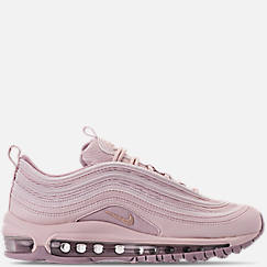 Women's Nike Air Max 97 Ultra '17 SE Casual Shoes