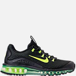 Men's Nike Air Max More Casual Shoes