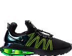 Men's Nike Shox Gravity Casual Shoes
