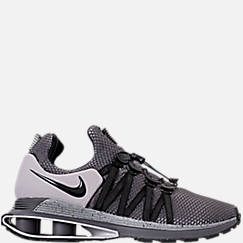 Men's Nike Shox Gravity Casual Shoes