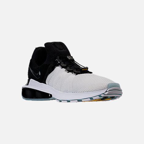 Nike Men's Shox Gravity Sneaker tN2kw