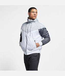 4460509726 Men's Jackets & Windbreakers| Finish Line