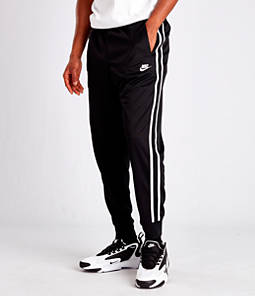 619b2bd0 Men's Nike Pants, Joggers & Sweatpants| Finish Line