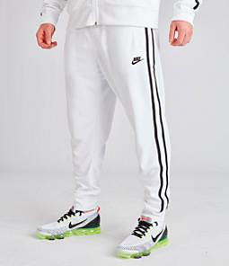 Men's Nike Sportswear Tribute Track Pants