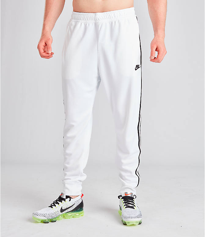 Men's Nike Sportswear Tribute Track Pants by Nike