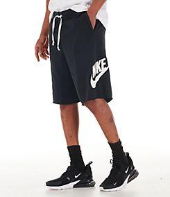 Men's Nike Clothing & Nike Apparel| Finish Line